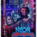 Neon Maniacs (Film)