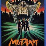 Mutant Hunt – Caccia ai mutanti (Film)