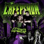 The Creepshow – Take my hand (Videoclip)