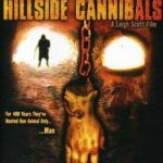 Hillside Cannibals (Film)