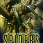 Spiders (Film)