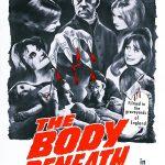The body beneath (Film)