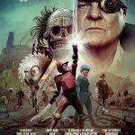Turbo Kid (Film)