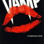 Vamp (Film)