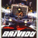 Brivido (Film)