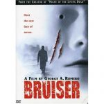 Bruiser (Film)