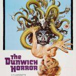 Le vergini di Dunwich (Film)