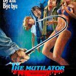 The mutilator (Film)