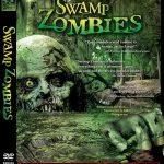 Gli zombie della palude (Film)