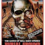 Zombie Horror (Film)