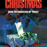Non aprite prima di Natale (Film)