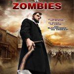 Abraham Lincoln vs. Zombies (Film)