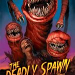 The Deadly Spawn (Film)