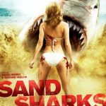 Sand shark (Film)