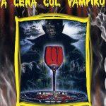 A cena col vampiro (Film)