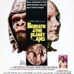 L'altra faccia del pianeta delle scimmie (Film)
