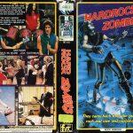 Hard Rock Zombies (Film)