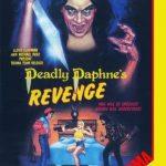 La rivincita mortale di Daphne (Film)