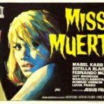 Miss Muerte (Film)
