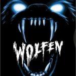 Wolfen – La belva immortale (Film)