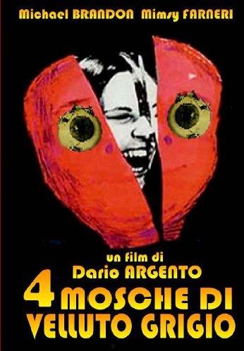 Votre dernier film visionné 4-mosche-di-velluto-grigio-1971-poster