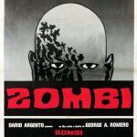 Zombi (Film)