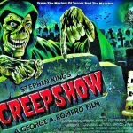 Creepshow (Film)