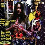 Hellblock 13 (Film)
