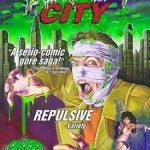 Slime city (Film)