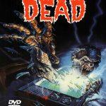 The video dead (Film)