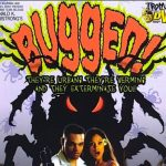 Bugged (Film)