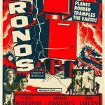 Kronos il conquistatore dell'universo (Film)