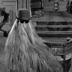 La famiglia Addams – Episodio 32 :  Il Cugino Itt e il consigliere vocazionale  (Serial tv )