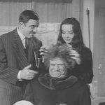 La famiglia Addams – Episodio 31 : Il parrucchino di Zio Fester (Serial tv )