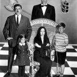 La famiglia Addams – Episodio 33 e 34 : Lurch, l'idolo degli adolescenti / La vittoria di Morticia