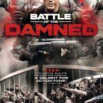 La battaglia dei dannati (Film)