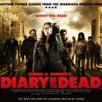Le cronache dei morti (Film)