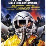 Incubo sulla cittá contaminata (Film)