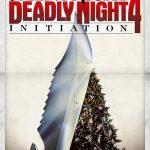Silent Night, Deadly Night 4: Initiation (Film)