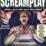 Screamplay (Film)
