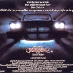 Christine – La macchina infernale (Film)
