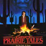 Grim Prairie Tales (Film)