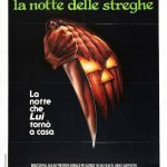 Halloween – La notte delle streghe (Film)