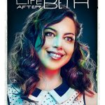 Life After Beth – L'amore ad ogni costo (Film)