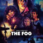 The fog (Film)