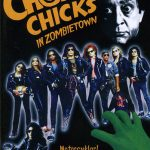 Chopper Chicks in Zombietown (Film)
