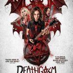 Deathgasm (Film)