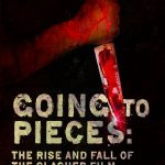 Going to Pieces: The Rise and Fall of the Slasher Film (Documentario)