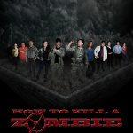 How to kill a zombie (Film)