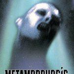 Metamorphosis : The alien factor (Film)